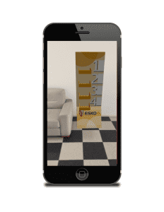 app augmented reality